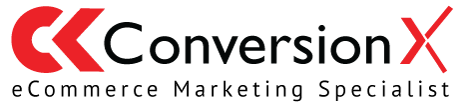 ConversionX